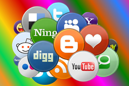 Social Bookmarking_450x300
