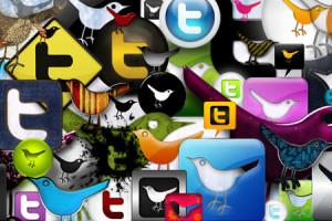 Twitter_Icons_by_WebTreatsETC_450x300