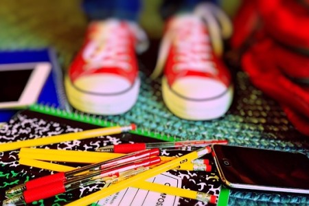 education-908512_640