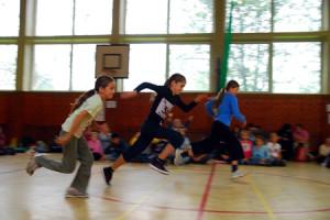 IT i idrott och hälsa CCBY_flickr_450x300