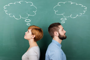 Molntjänster i skolan - vad bör man tänka på?