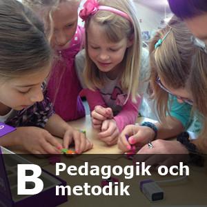 Kategori_B_Pedagogik_metodik_300x300