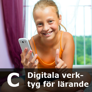 Kategori_C_Digitala verktyg_300x300