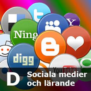 kategori_d_sociala_medier_450x300
