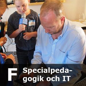 Kategori_F_Specialedagogik2_300x300