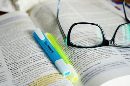 glasses-272401_450
